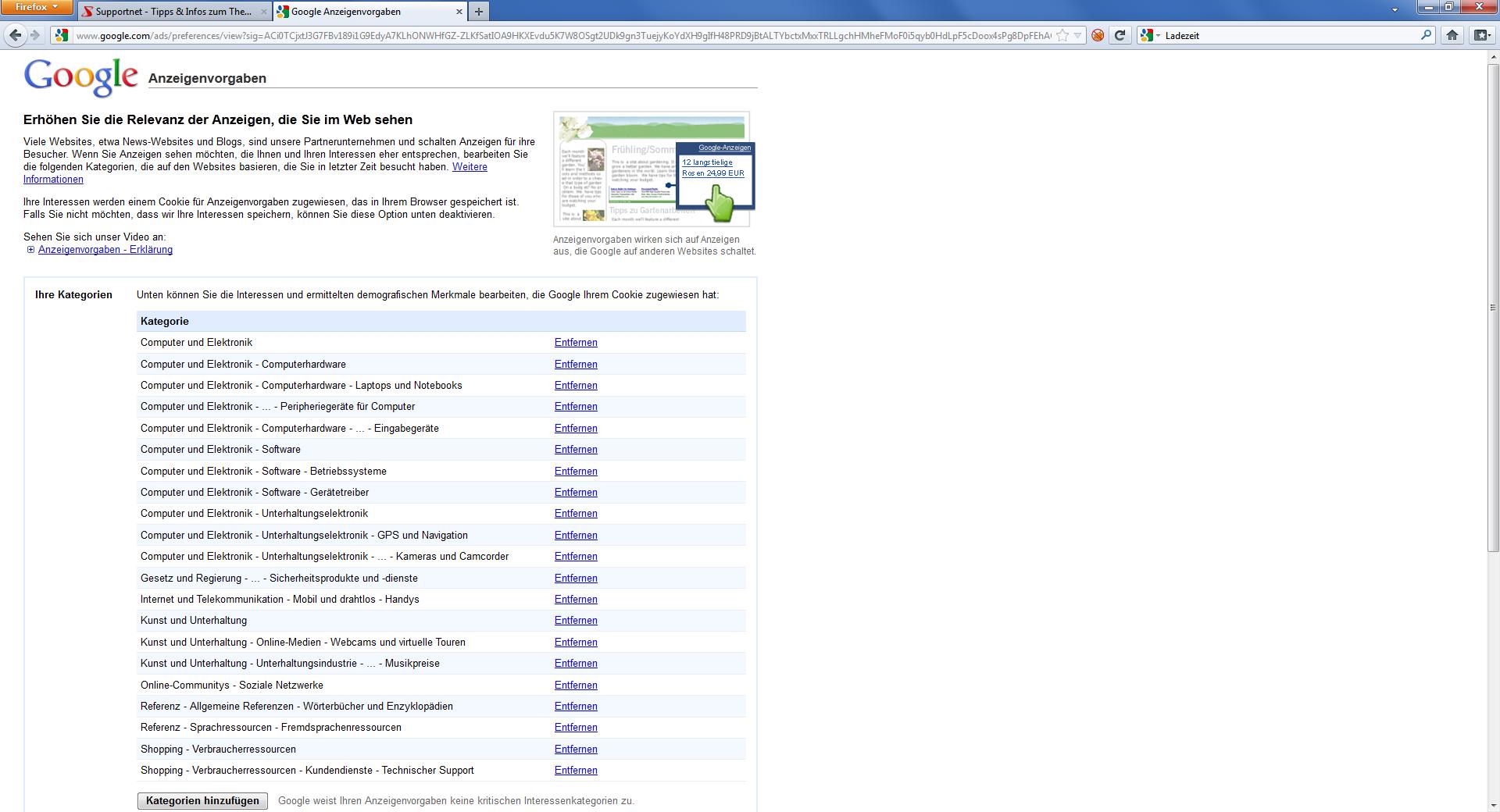 02-anzeigenvorgaben-manager-von-google-kategorien-aendern-470.png?nocache=1324549556110