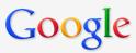 logo-anzeigenvorgaben-manager-von-google-40.png?nocache=1324549645740