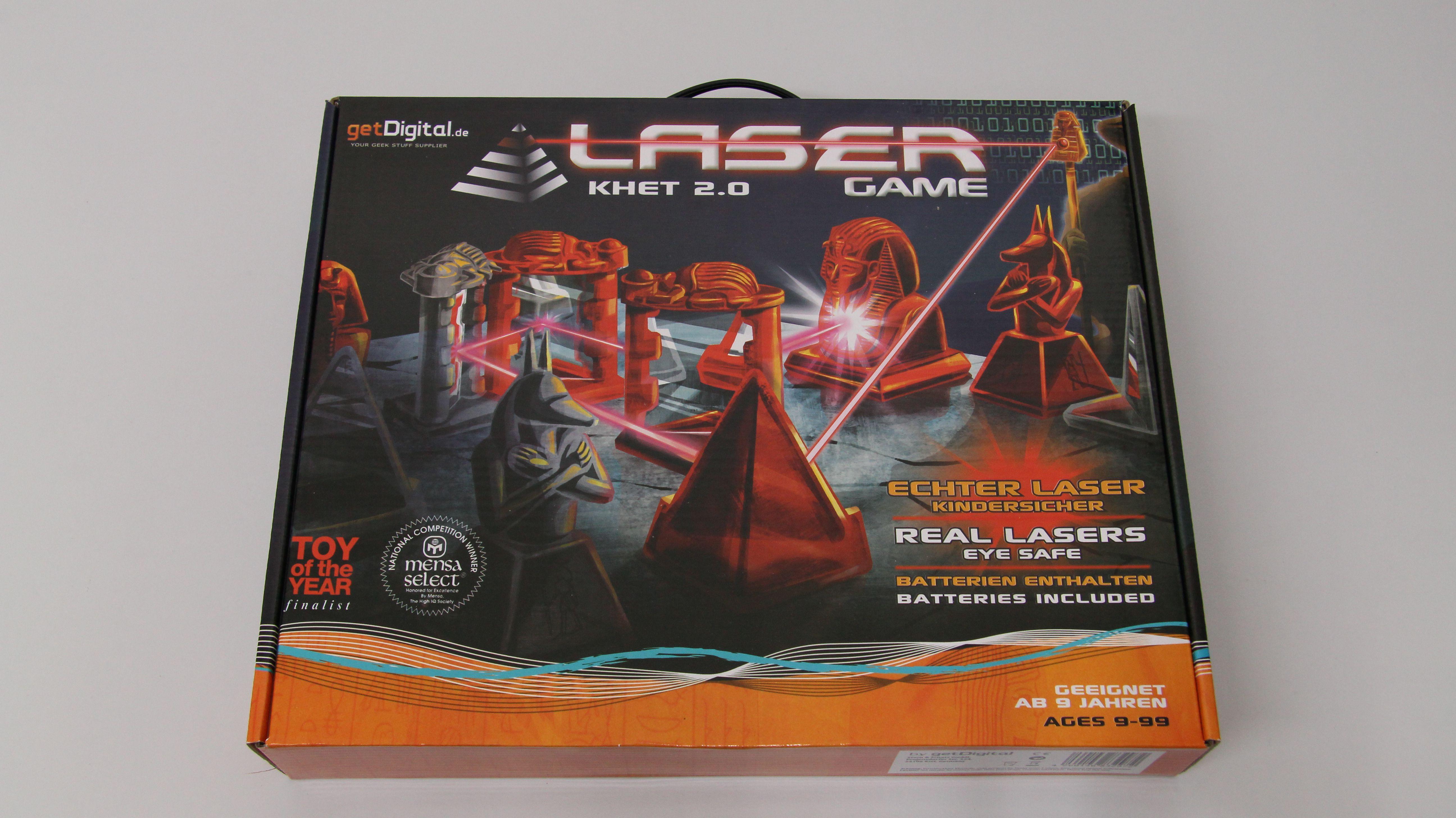Supportnet-testet--Khet-2.0-Das-Laserspiel-Boxshot-470.JPG?nocache=1324561648037