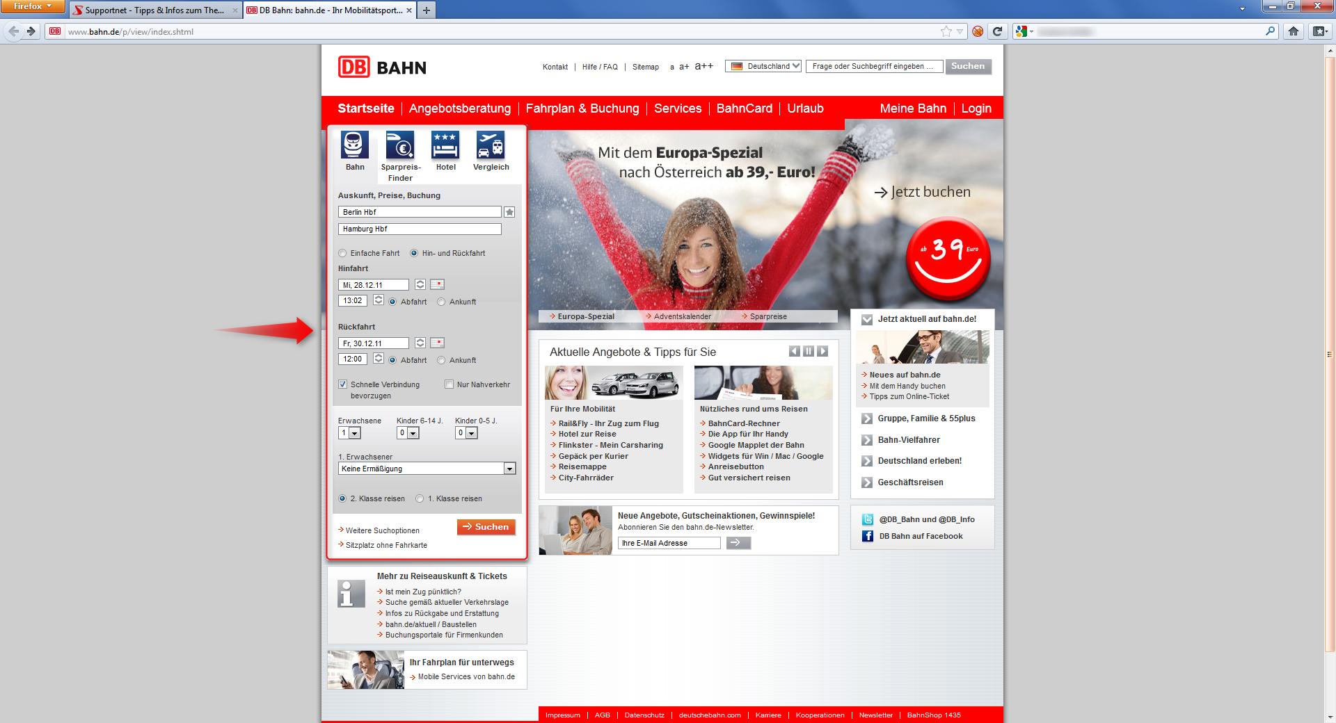 01-online-ein-ticket-bei-der-deutschen-bahn-buchen-suche-470.png?nocache=1324981809639