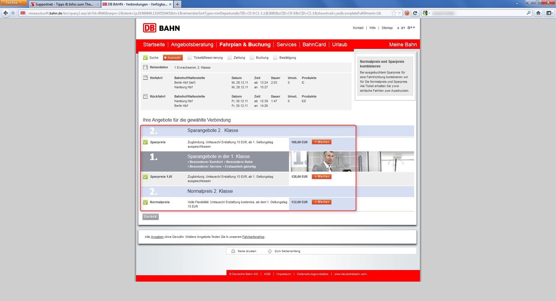 04-online-ein-ticket-bei-der-deutschen-bahn-buchen-sparnangebot-470.png?nocache=1324981854327