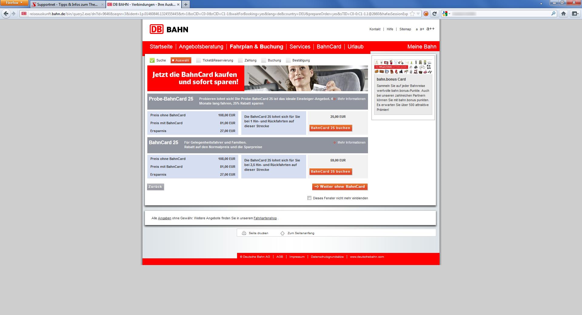 05-online-ein-ticket-bei-der-deutschen-bahn-buchen-bahncard-angebot-470.png?nocache=1324981867894