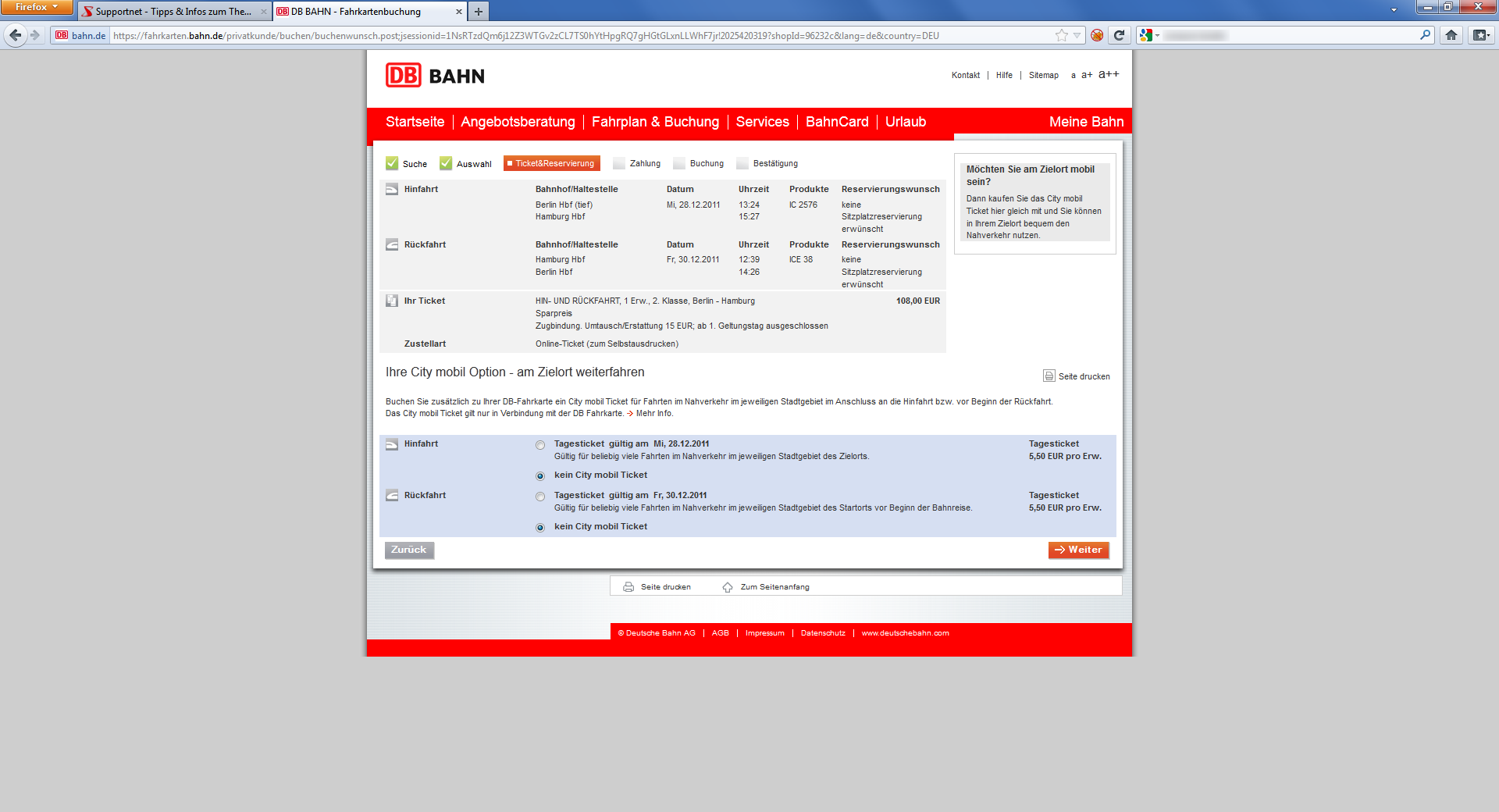07-online-ein-ticket-bei-der-deutschen-bahn-ticketoptionen-470.png?nocache=1324981900702