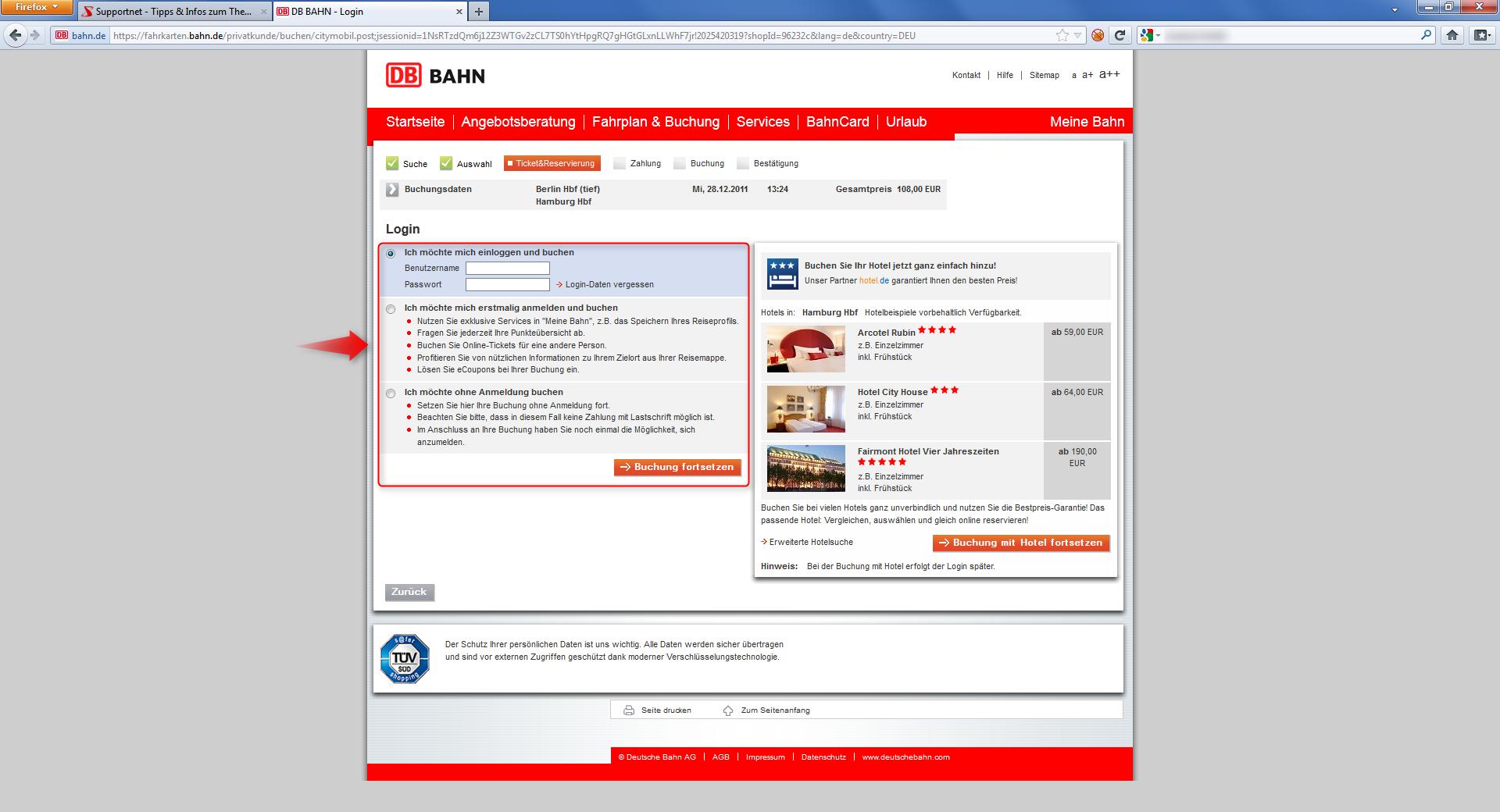 08-online-ein-ticket-bei-der-deutschen-bahn-anmeldung-470.png?nocache=1324981917814