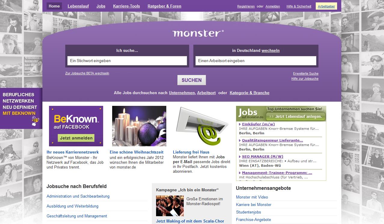 02-jobs-im-internet-finden-monster-470.png?nocache=1324990285207
