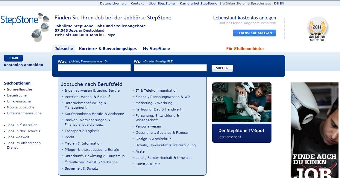 04-jobs-im-internet-finden-stepstone-470.png?nocache=1324990217104