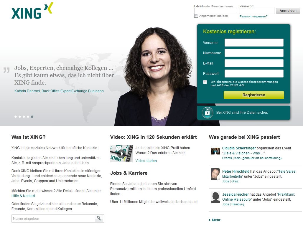 05-jobs-im-internet-finden-xing-470.png?nocache=1324990236592