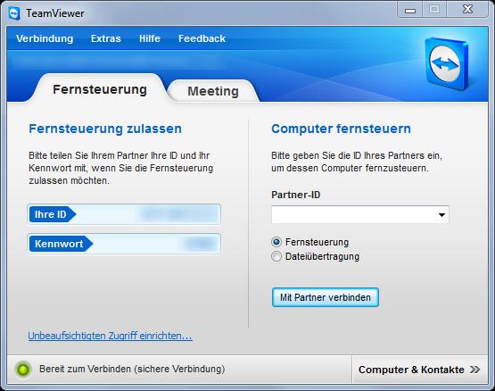 01-der-neue-teamviewer-7-startscreen-470.png?nocache=1325069868028