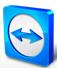 logo-der-neue-teamviewer-7.png?nocache=1325069641912