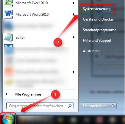 02-neue_pppoe_verbindung_erstellen_start_windows-470.png?nocache=1325146724029