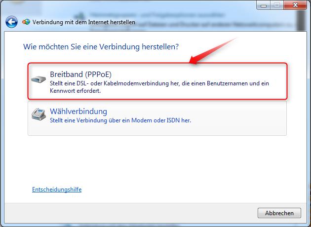 08-neue_pppoe_verbindung_erstellen_neue_verbindung_erstellen_breitband_pppoe-470.png?nocache=1325148770999