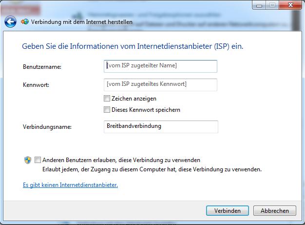 09-neue_pppoe_verbindung_erstellen_neue_verbindung_erstellen_uebersicht-470.png?nocache=1325148828870