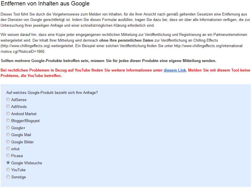 01-google-und-ich-im-internet-externe-inhalte-470.png?nocache=1325151452460
