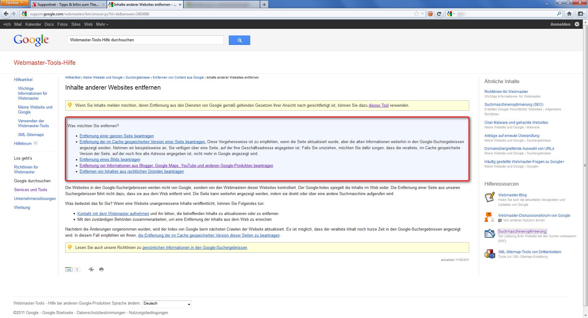 02-google-und-ich-im-internet-inhalte-entfernen-470.png?nocache=1325151473380