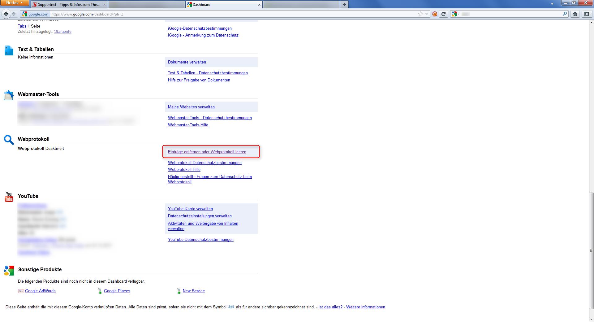 03-google-und-ich-im-internet-webprotokoll-leeren-470.png?nocache=1325151525611