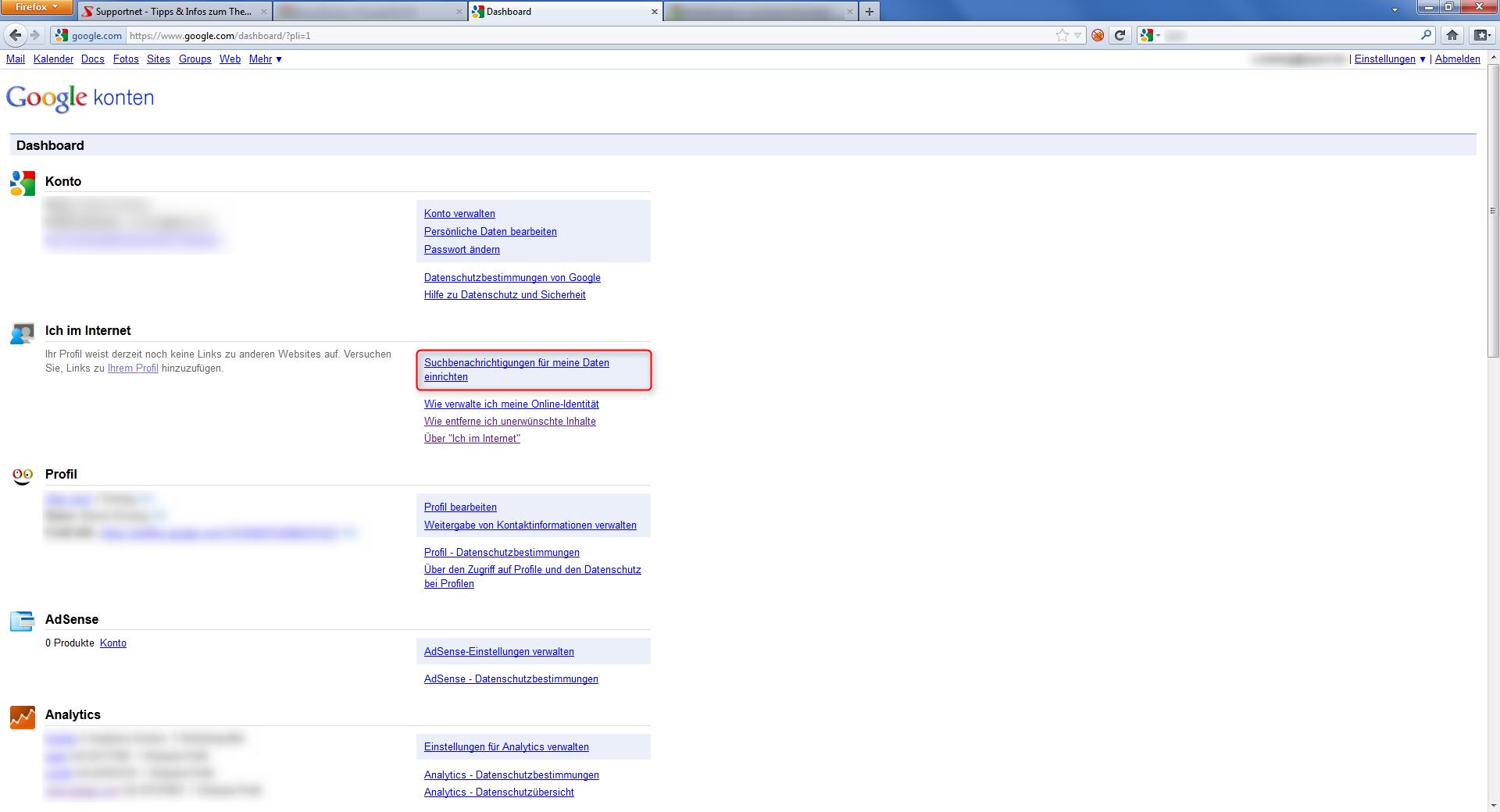 04-google-und-ich-im-internet-ich-im-internet-470.png?nocache=1325151552299