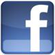 logo-den-freunden-ueber-facebook-einen-streich-spielen.png?nocache=1325157130106