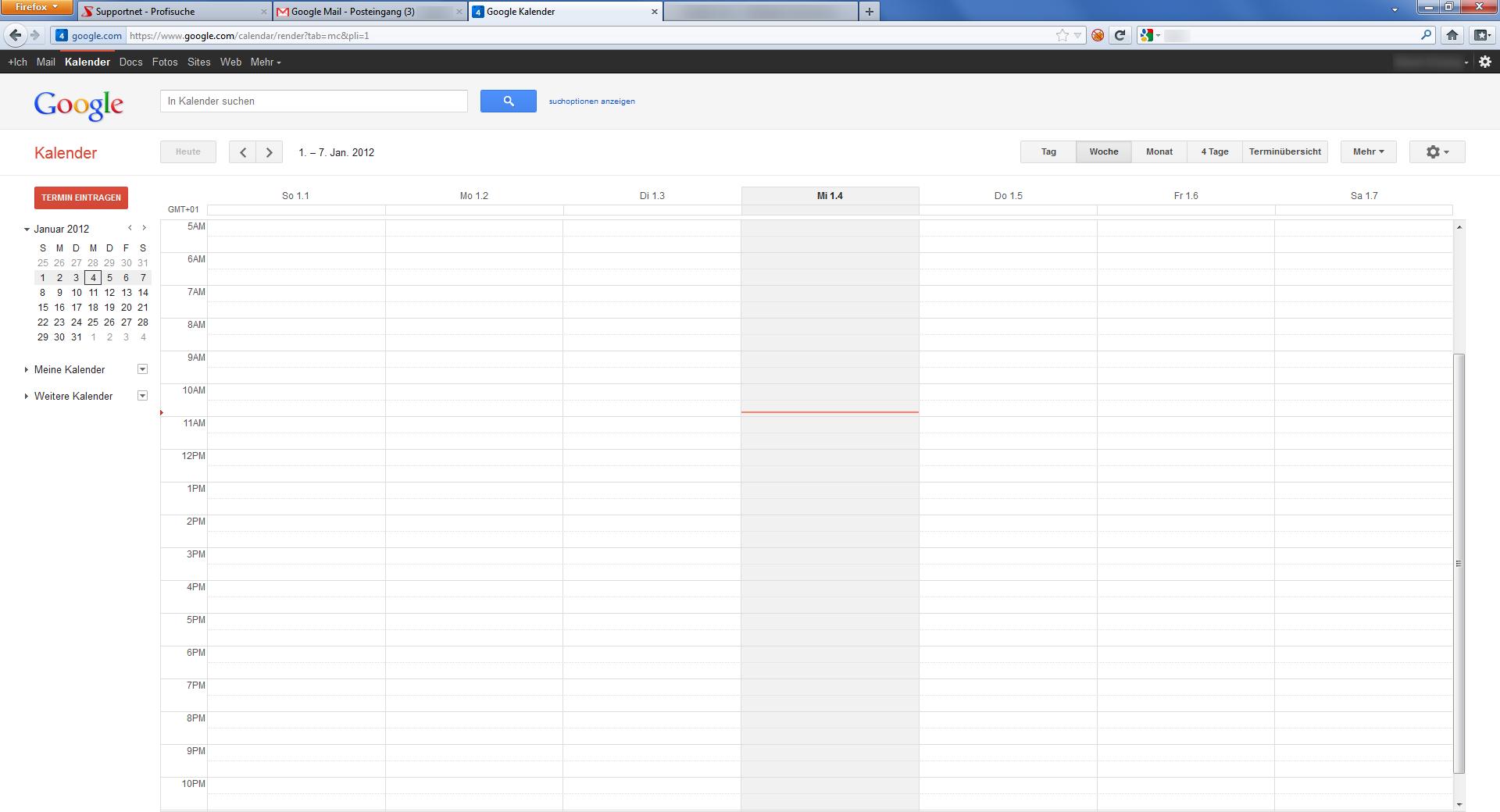 01-der-kostenlose-google-kalender-startscreen-470.png?nocache=1325674617813