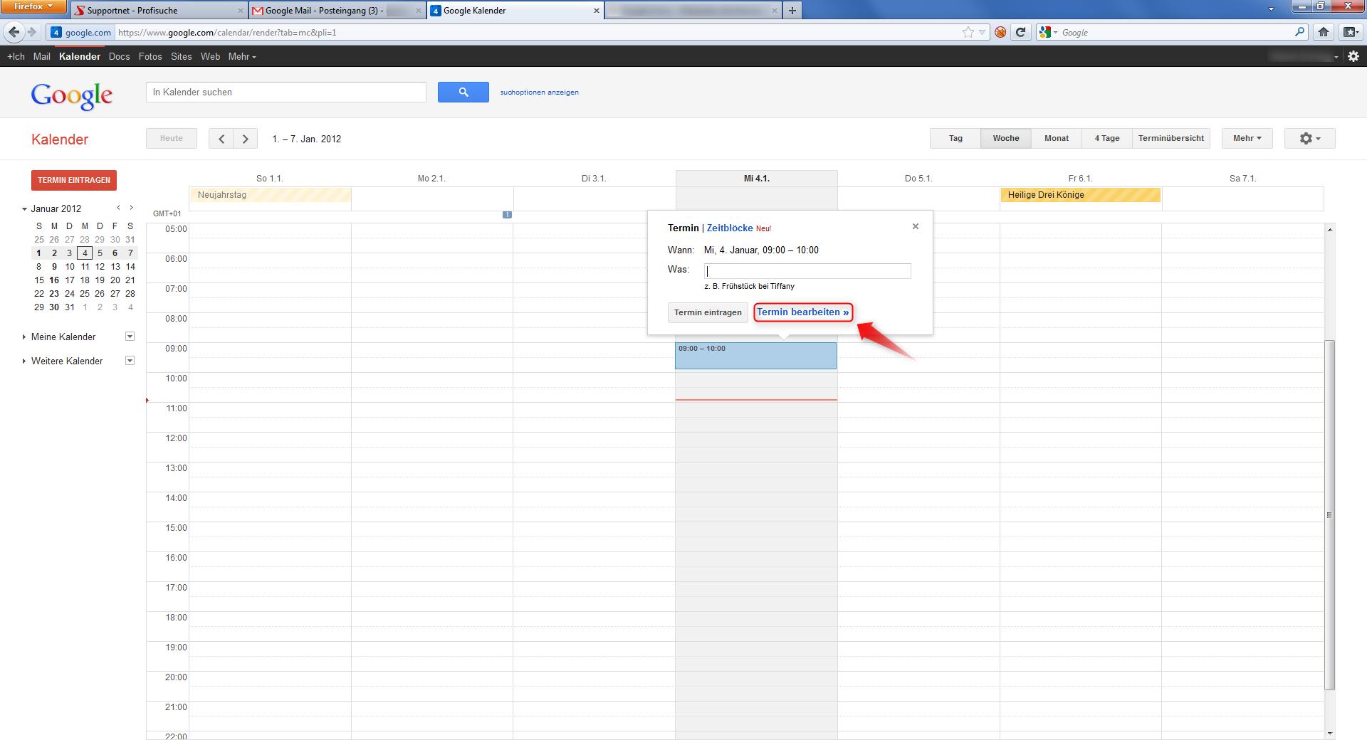 02-der-kostenlose-google-kalender-termin-eintragen-470.png?nocache=1325674635621