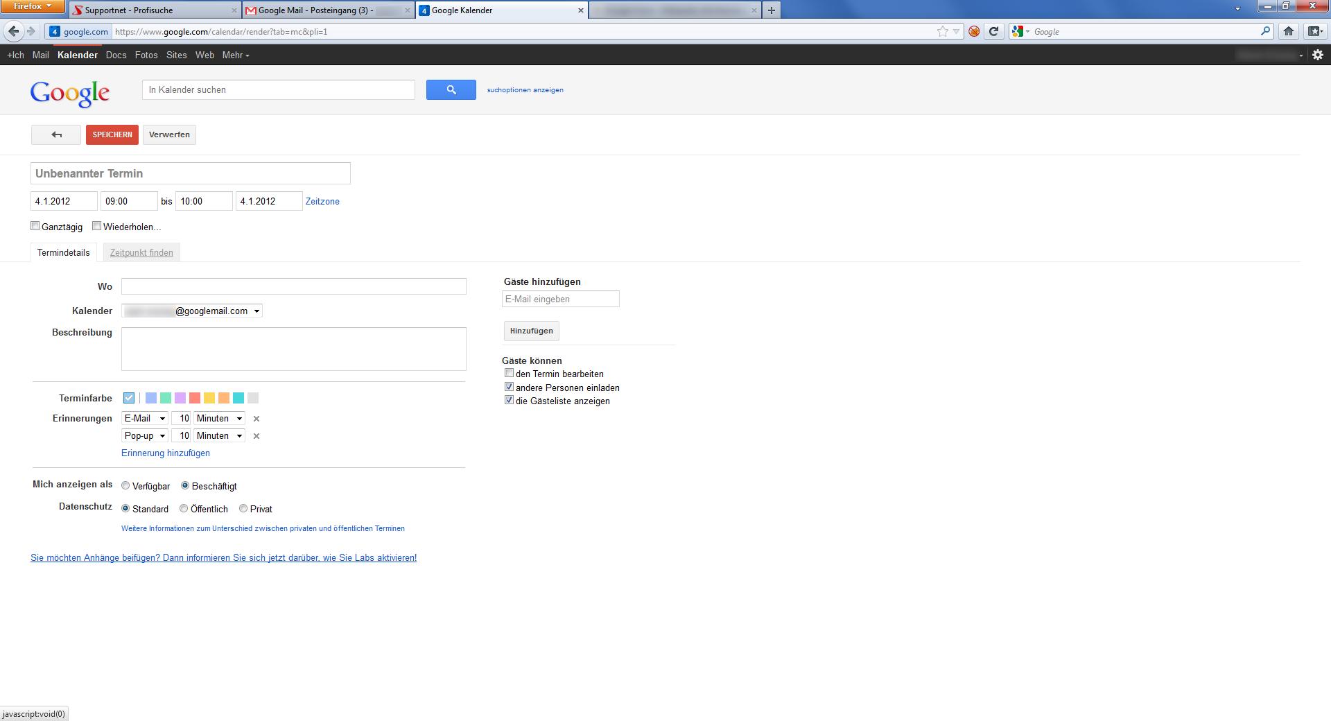 03-der-kostenlose-google-kalender-termin-bearbeiten-470.png?nocache=1325674682860