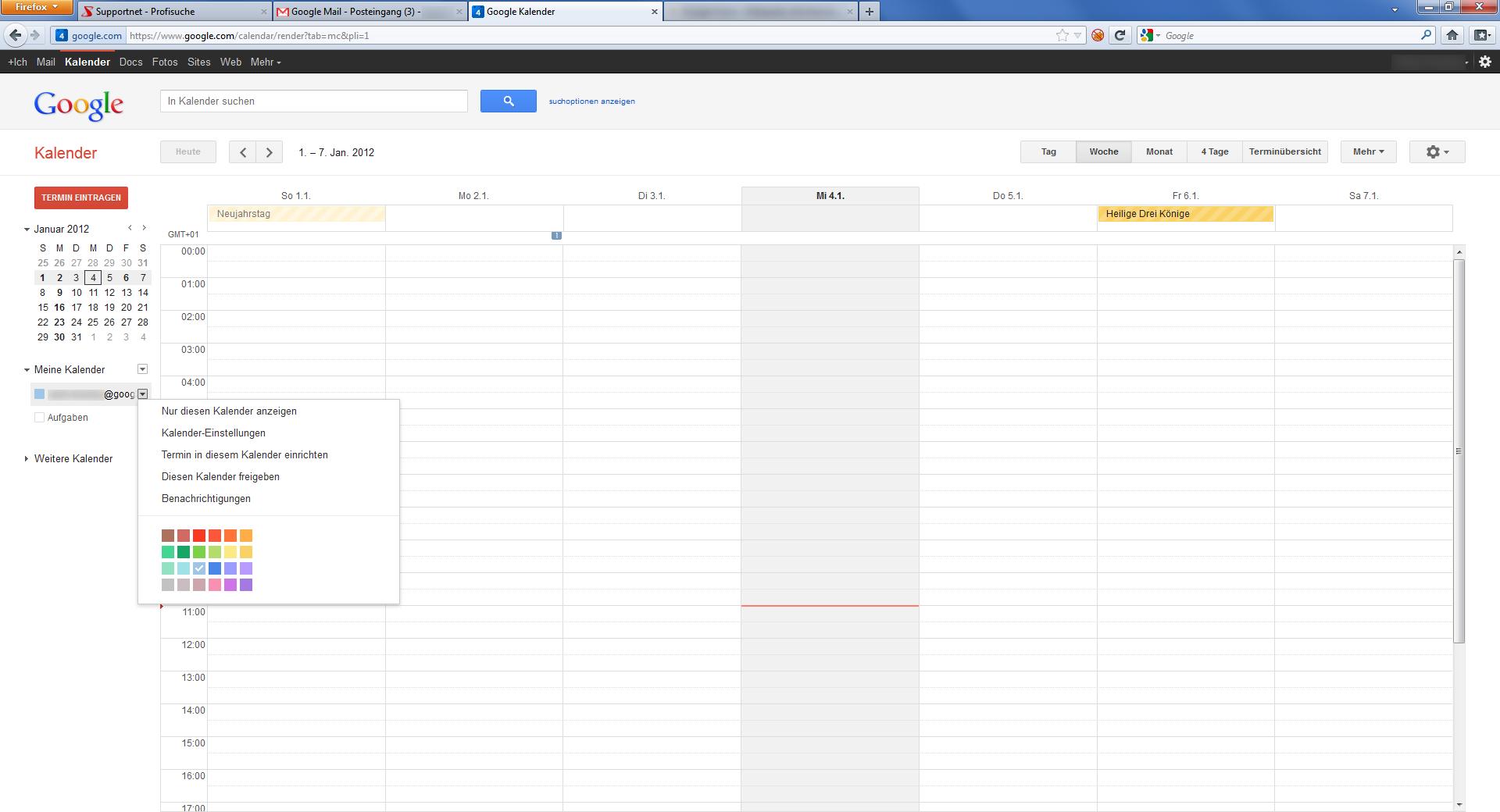 04-der-kostenlose-google-kalender-kalender-optionen-470.png?nocache=1325674736060
