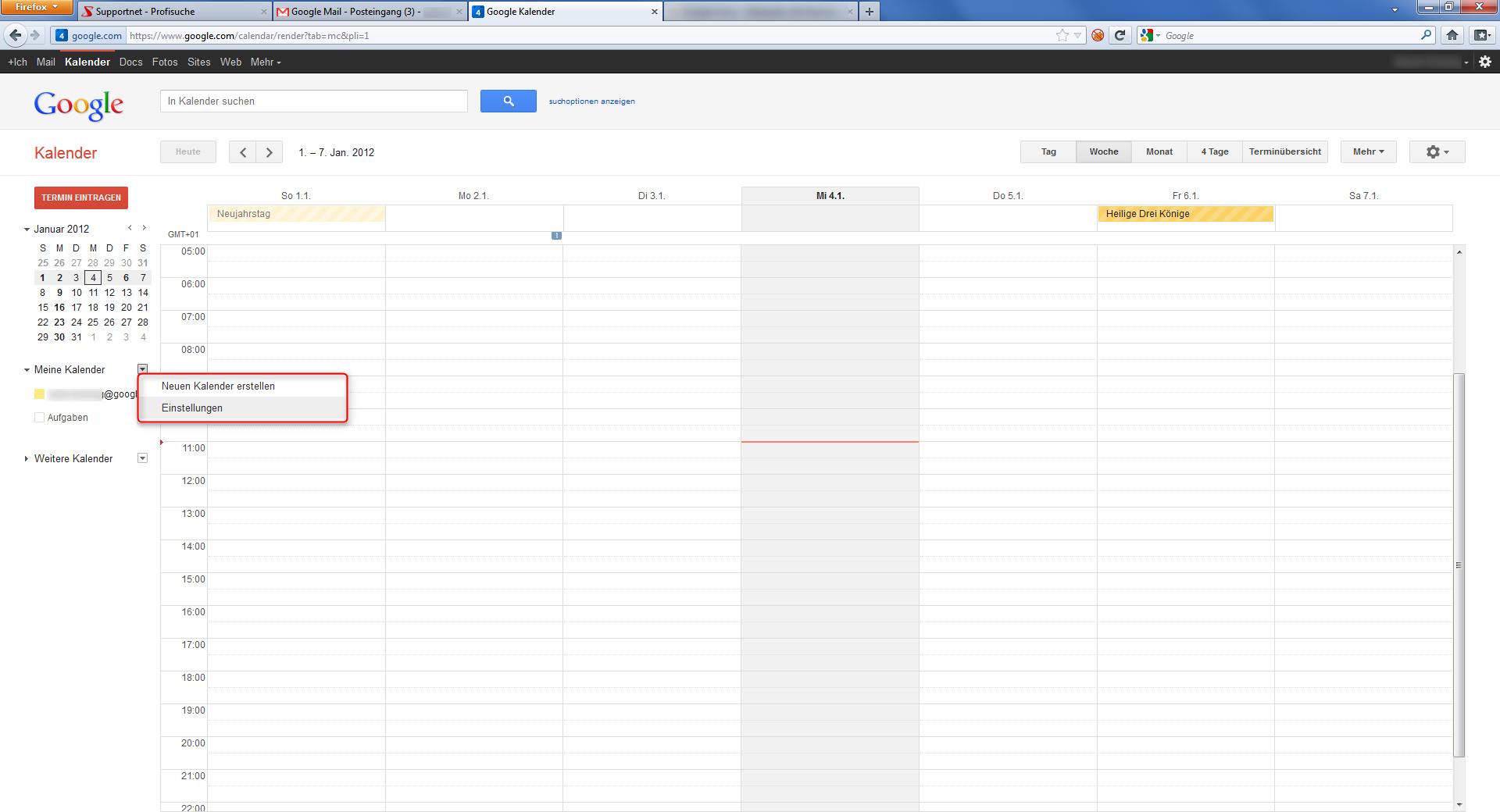 05-der-kostenlose-google-kalender-kalender-einstellungen-470.png?nocache=1325674760348