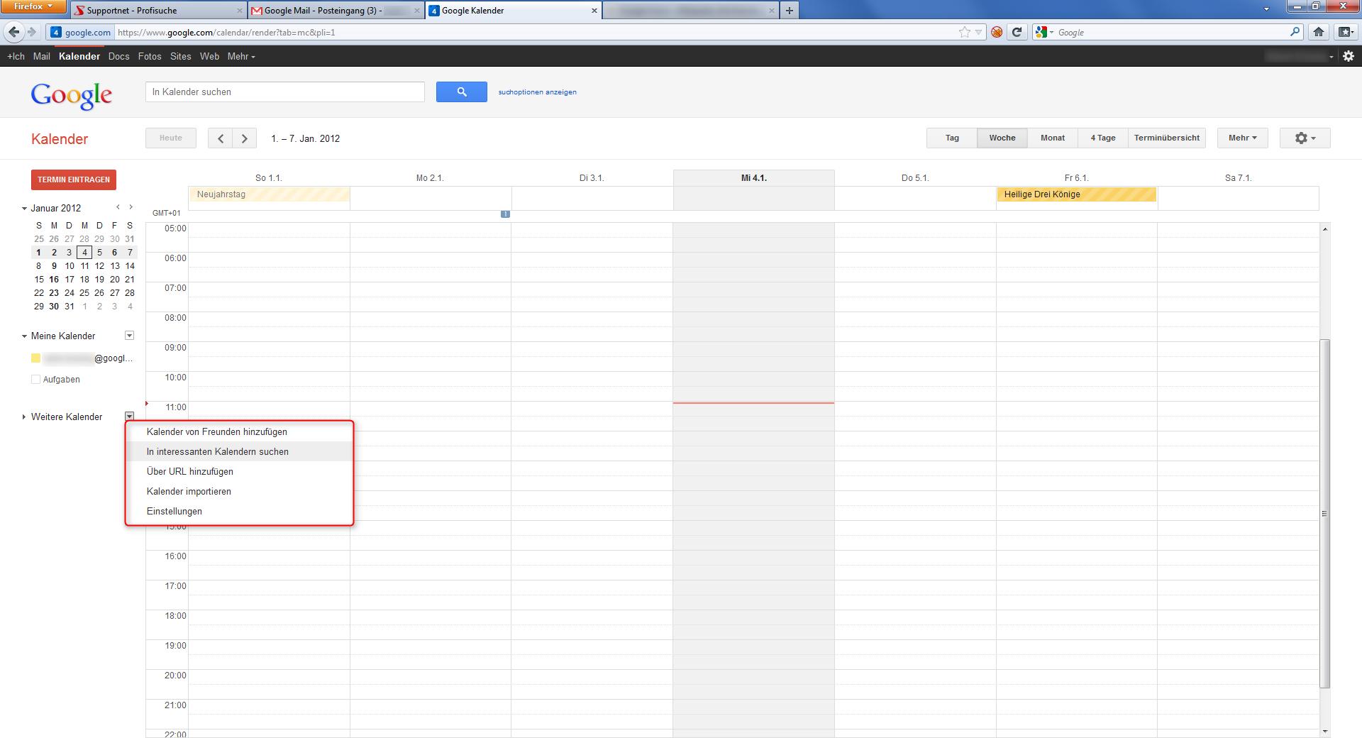 06-der-kostenlose-google-kalender-weitere-kalender-470.png?nocache=1325674782891