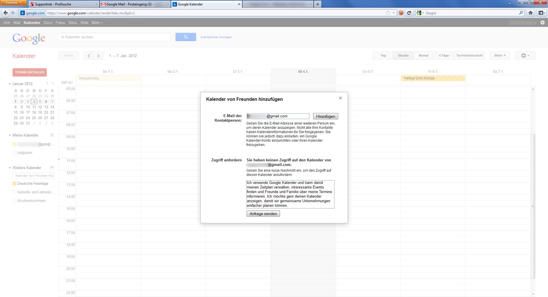 08-der-kostenlose-google-kalender-kalender-von-freunden-470.png?nocache=1325674814075