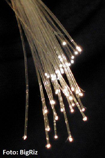 04-Future-2012_Immer-schnellere-Internet-Anschluesse-Breitband-80.jpg?nocache=1325679735877