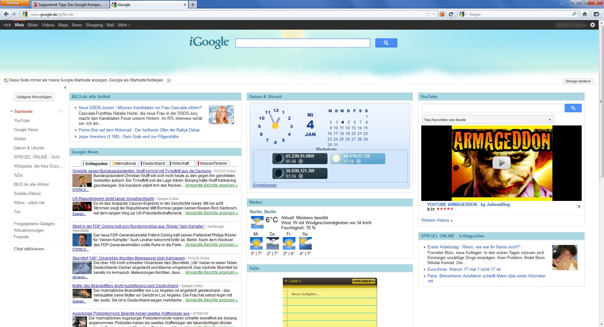 01-igoole-das-persoenliche-google-startscreen-470.png?nocache=1325754487010