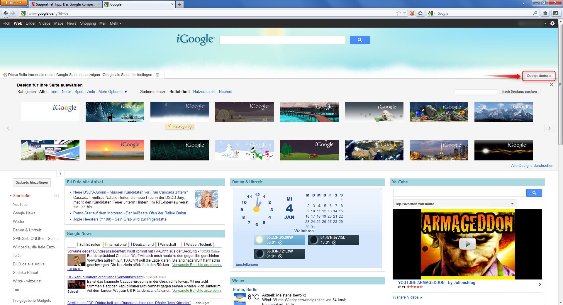 02-igoole-das-persoenliche-google-design-aendern-470.png?nocache=1325754578097