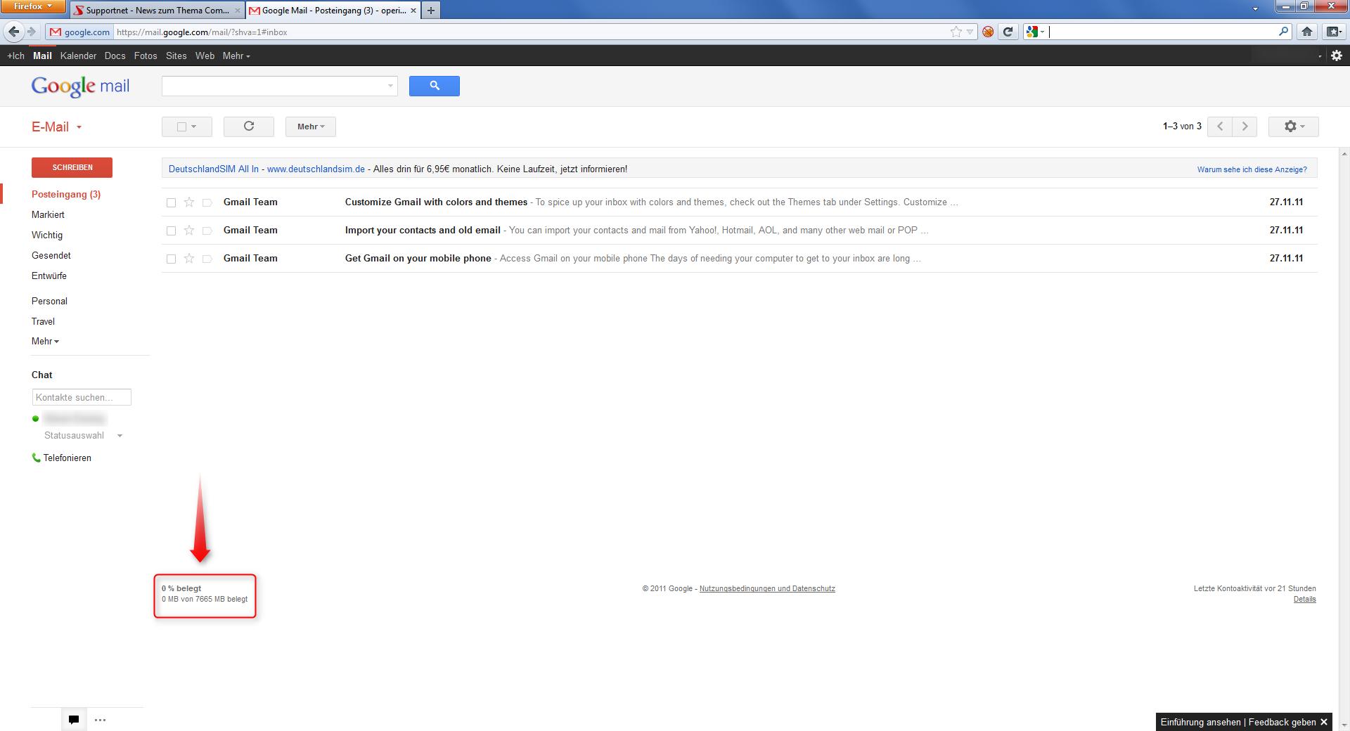 01-google-mail-die-konkurrenz-zu-gmx-und-co-470.png?nocache=1325759187023