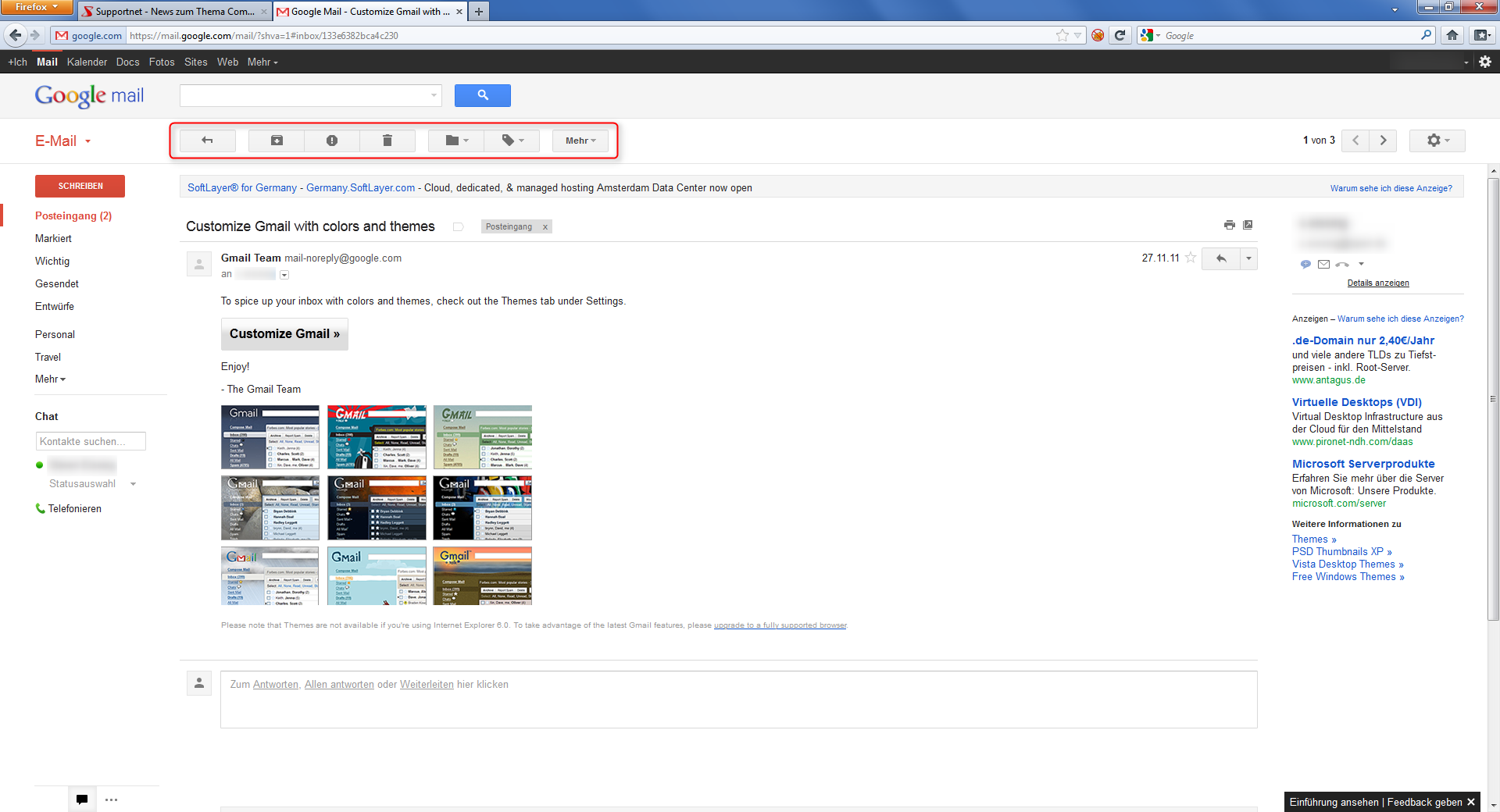 02-google-mail-die-konkurrenz-zu-gmx-und-co-offene-e-mail-470.png?nocache=1325759199631