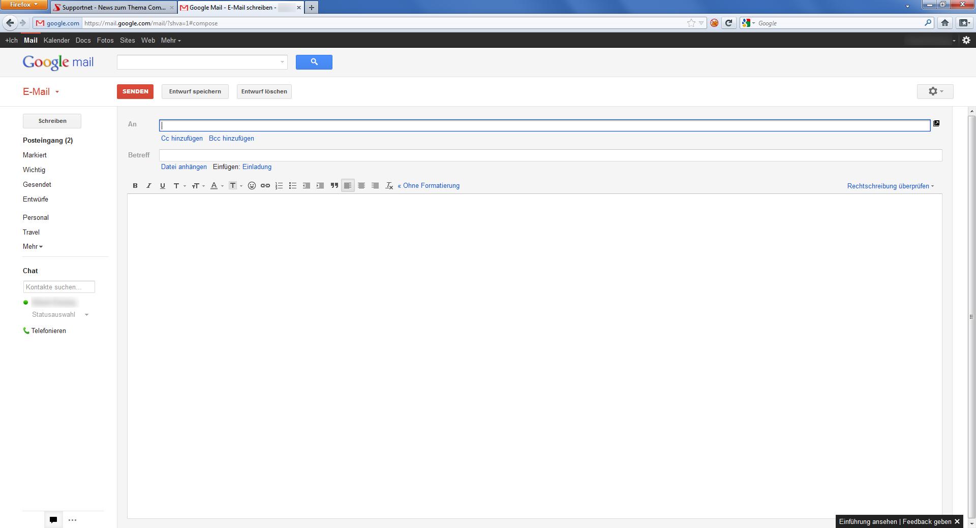 03-google-mail-die-konkurrenz-zu-gmx-und-co-e-mail-schreiben-470.png?nocache=1325759212615