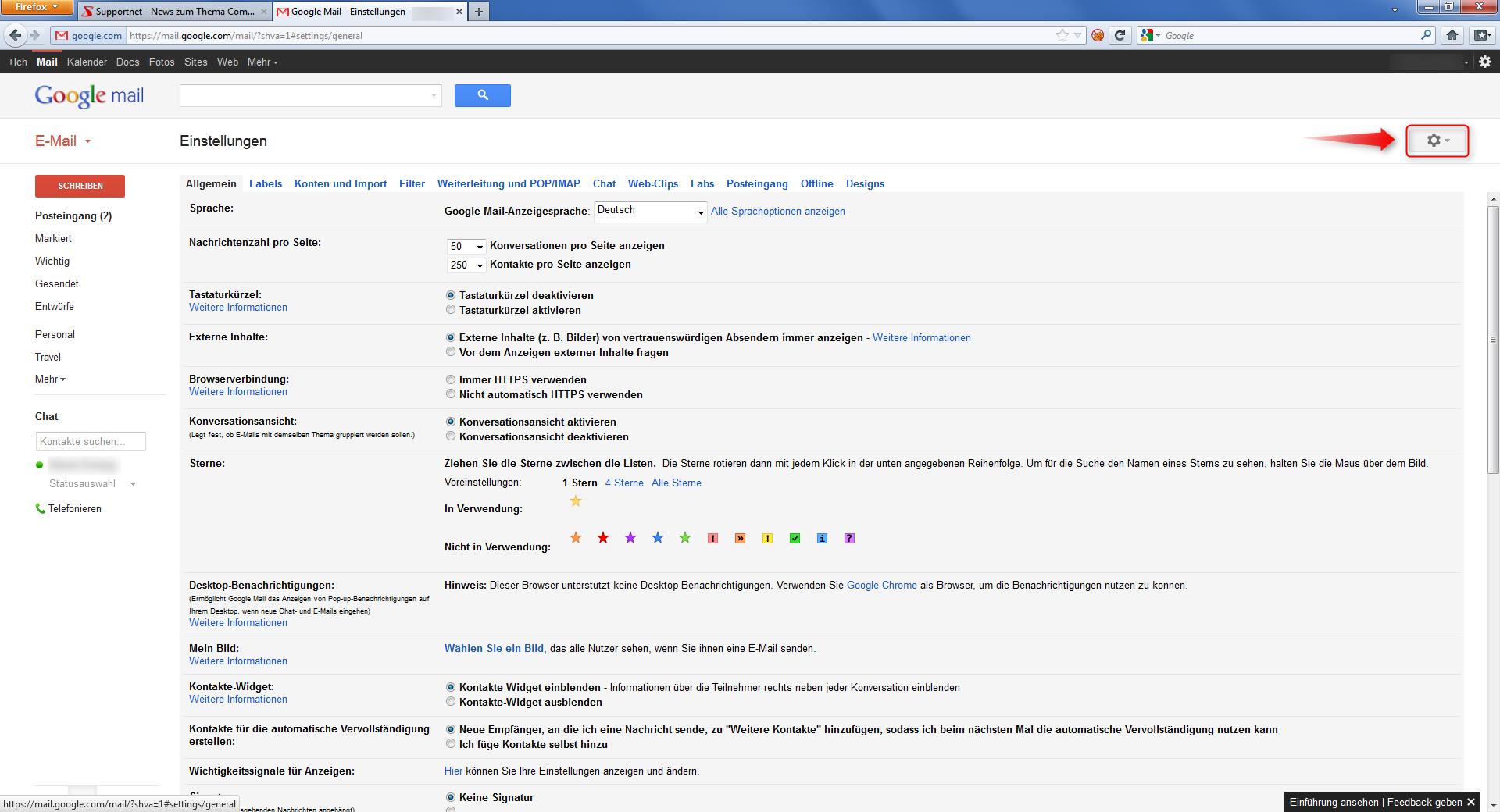 04-google-mail-die-konkurrenz-zu-gmx-und-co-einstellungen-470.png?nocache=1325759226087