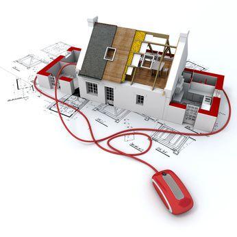 02-Future-2012_Smart-Home-werden-Wirklichkeit-Internet-470.jpg?nocache=1325763283201