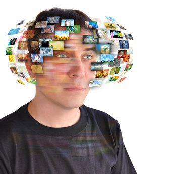 03-Future-2012_Smart-Home-werden-Wirklichkeit-Wirr-200.jpg?nocache=1325763332024