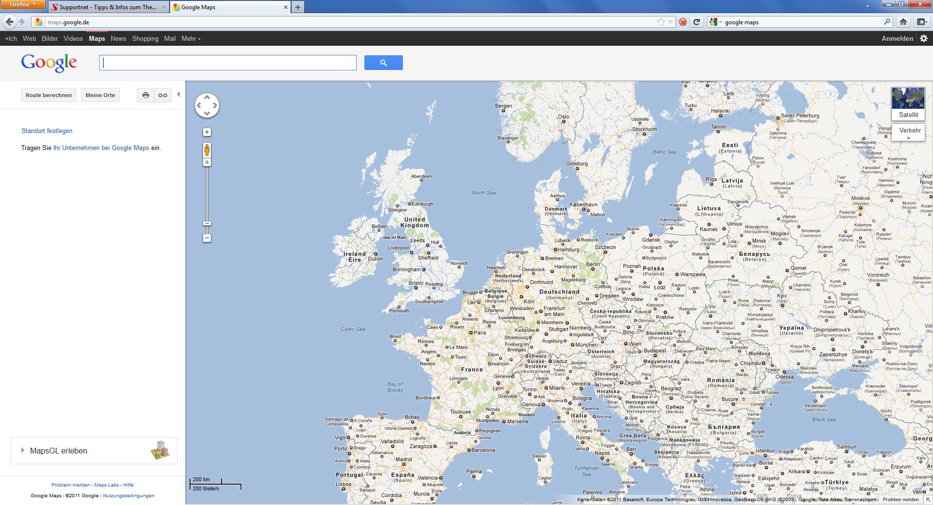 01-google-maps-die-welt-von-oben-startscreen-470.png?nocache=1325766275764