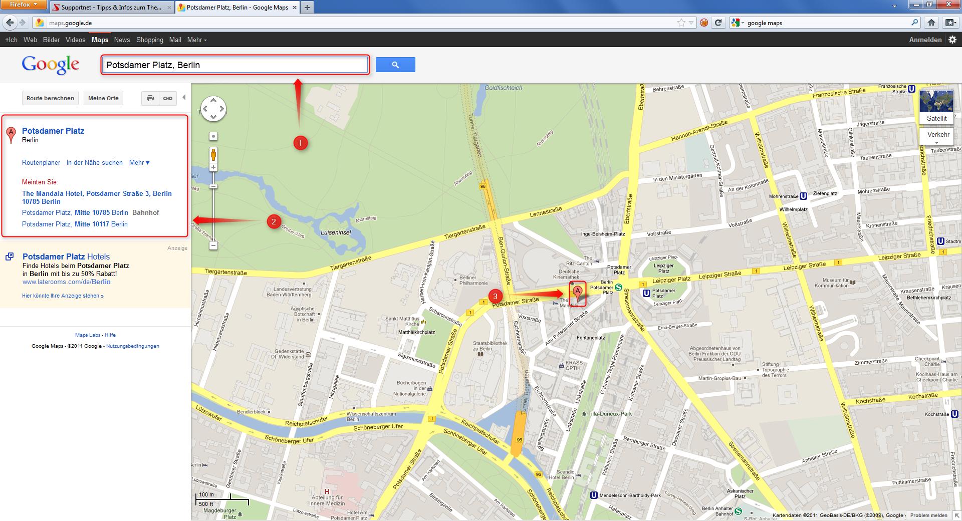 02-google-maps-die-welt-von-oben-erste-suche-470.png?nocache=1325766310404