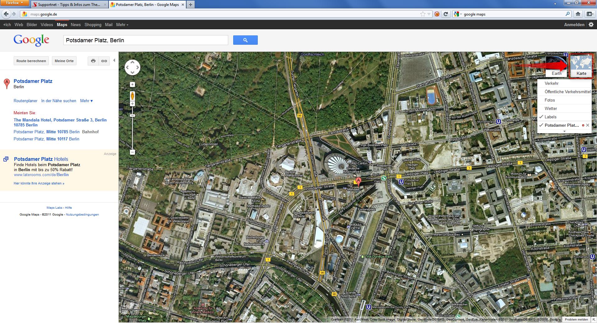 03-google-maps-die-welt-von-oben-satellitenansicht-470.png?nocache=1325766329780