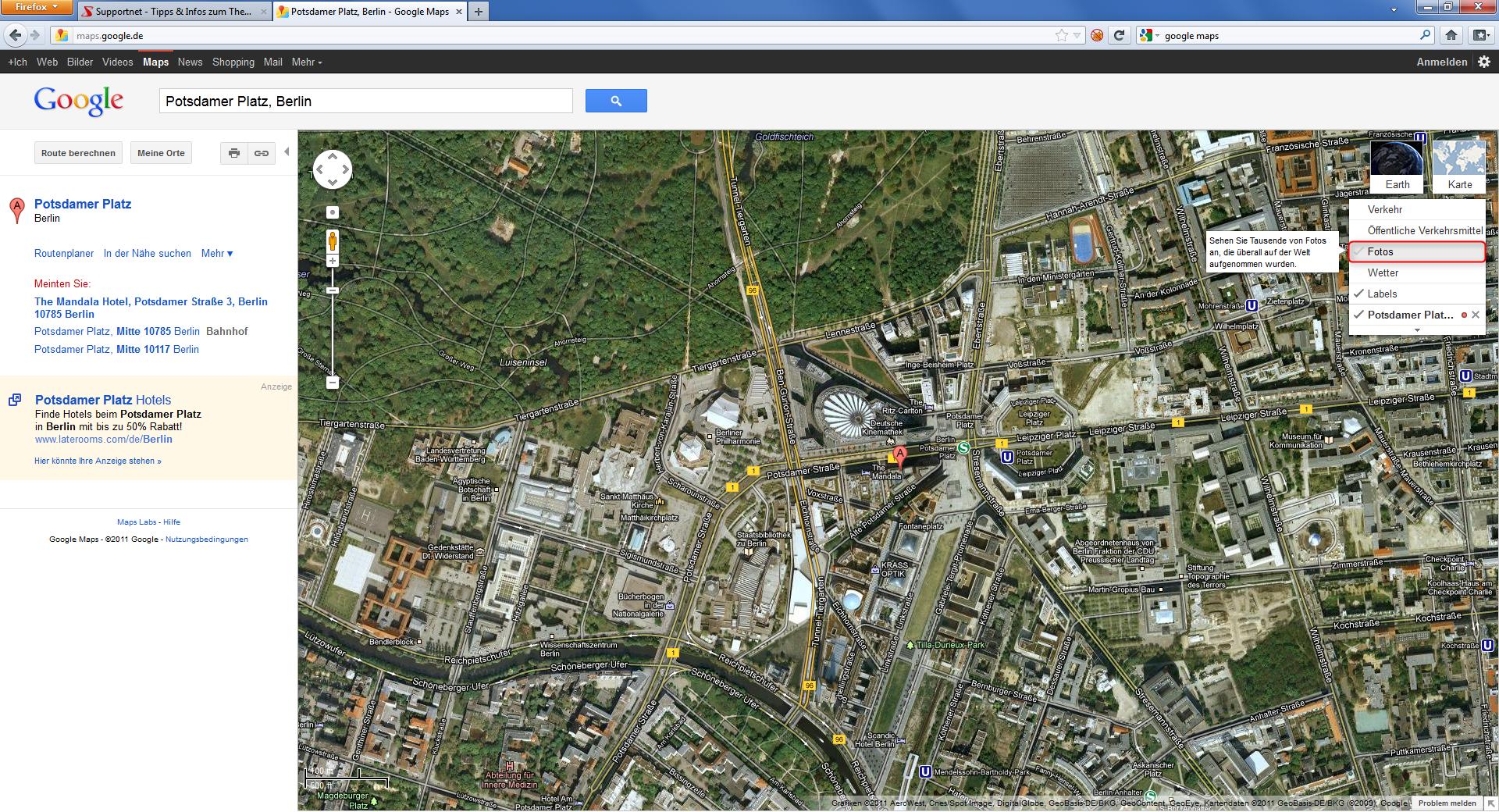 04-google-maps-die-welt-von-oben-foos-aktivieren-470.png?nocache=1325766355307