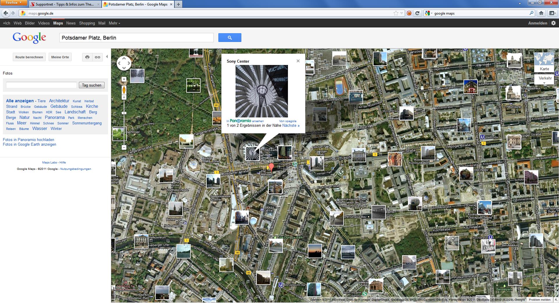 05-google-maps-die-welt-von-oben-fotos-470.png?nocache=1325766374835