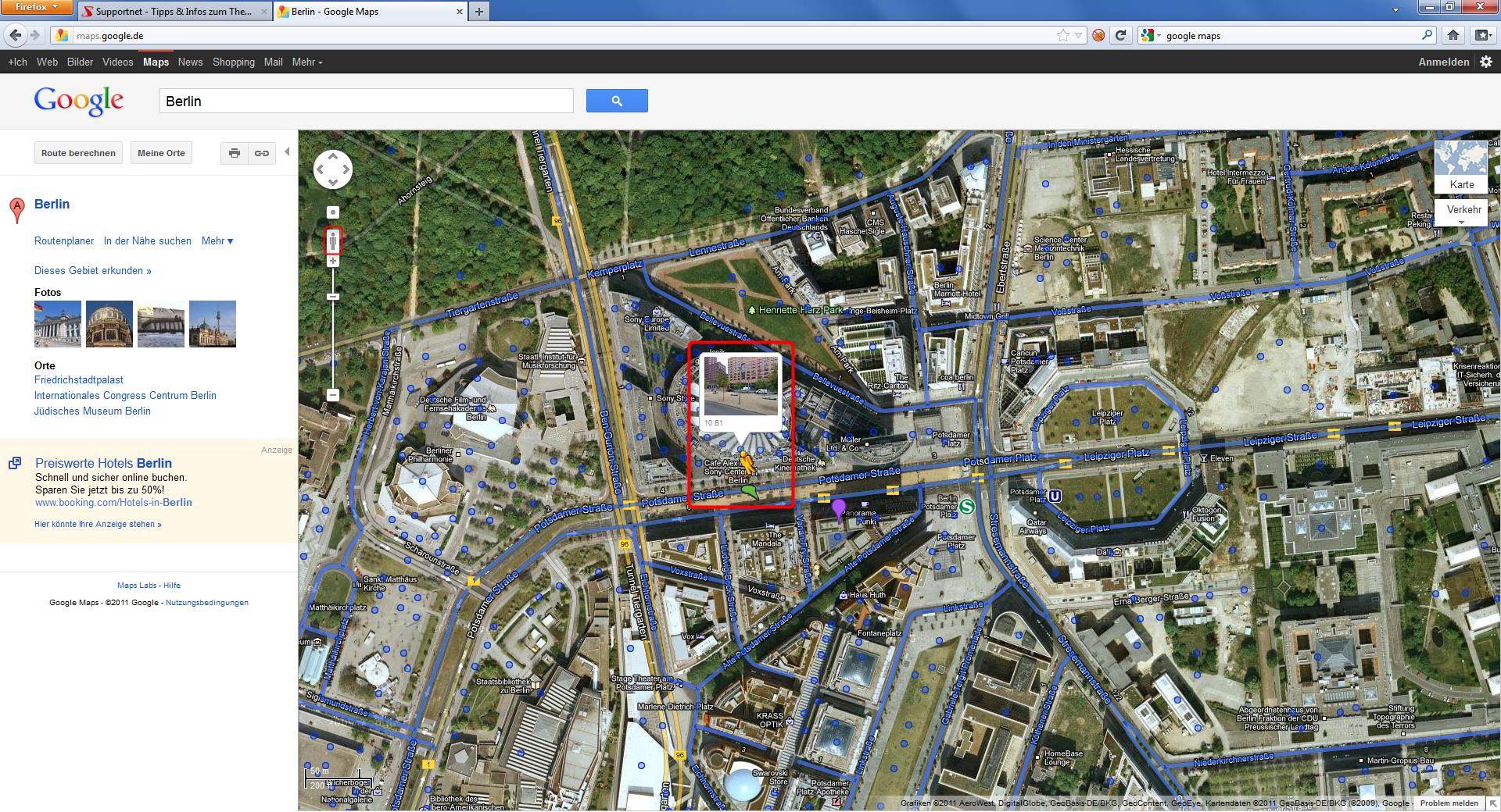 06-google-maps-die-welt-von-oben-streetview-470.png?nocache=1325766394931