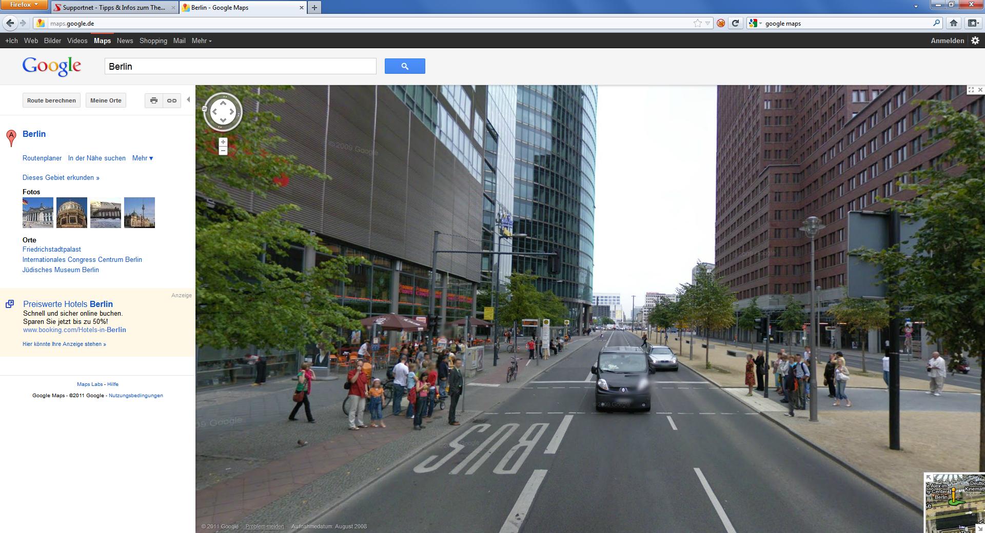 07-google-maps-die-welt-von-oben-streetview-ansicht-470.png?nocache=1325766411843