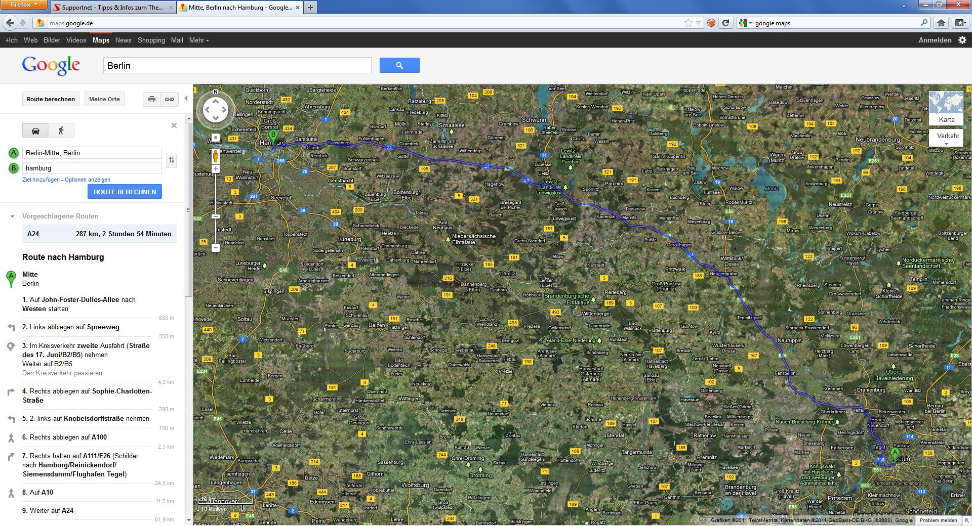 09-google-maps-die-welt-von-oben-streetview-route-470.png?nocache=1325766460370