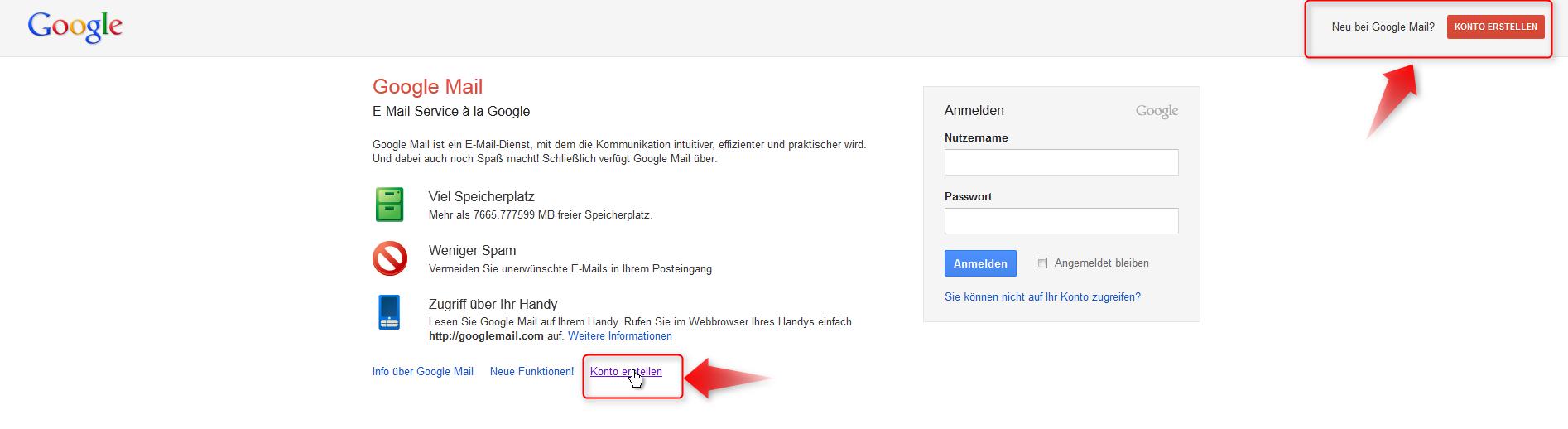02-Ein-kostenloses-E-Mail-Konto-bei-Google-eroeffnen-mit-Video-mail-470.png?nocache=1325850898388