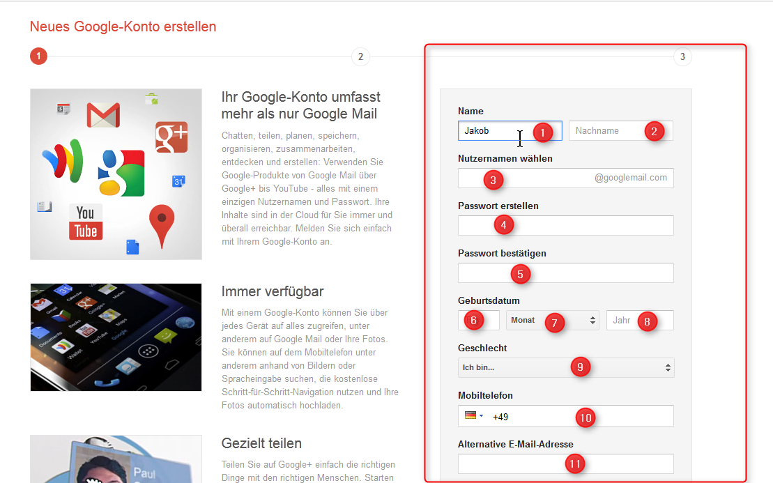 03-Ein-kostenloses-E-Mail-Konto-bei-Google-eroeffnen-mit-Video-gmx-470.png?nocache=1325850936884