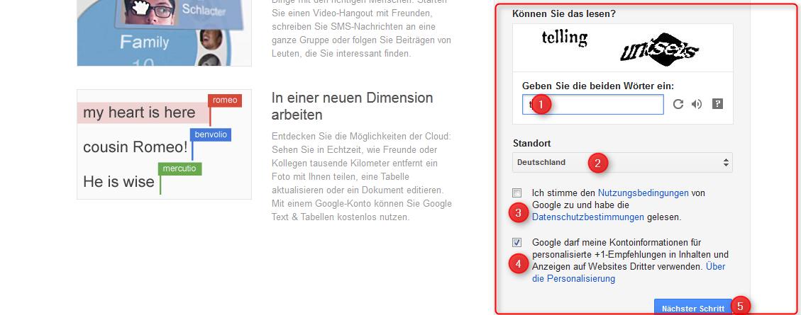 04-Ein-kostenloses-E-Mail-Konto-bei-Google-eroeffnen-mit-Video--post-470.png?nocache=1325850971276