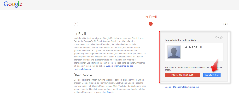 05-Ein-kostenloses-E-Mail-Konto-bei-Google-eroeffnen-mit-Video--postfach-470.png?nocache=1325851008475