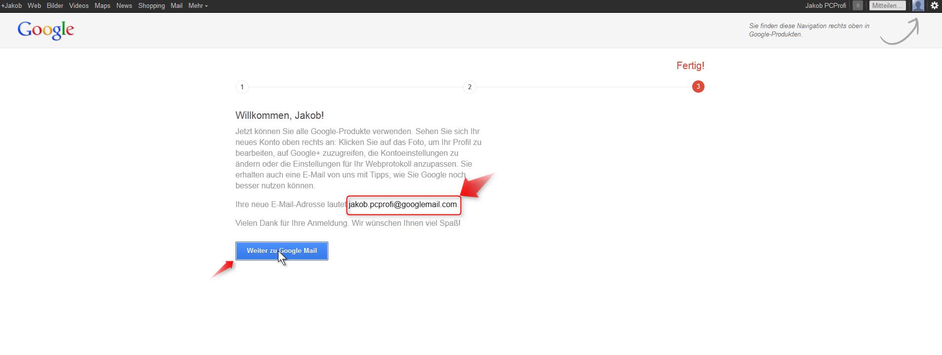 06-Ein-kostenloses-E-Mail-Konto-bei-Google-eroeffnen-mit-Video-apple-470.png?nocache=1325851042987